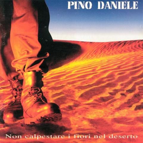 1995-Non Calpestare i Fiori nel Deserto