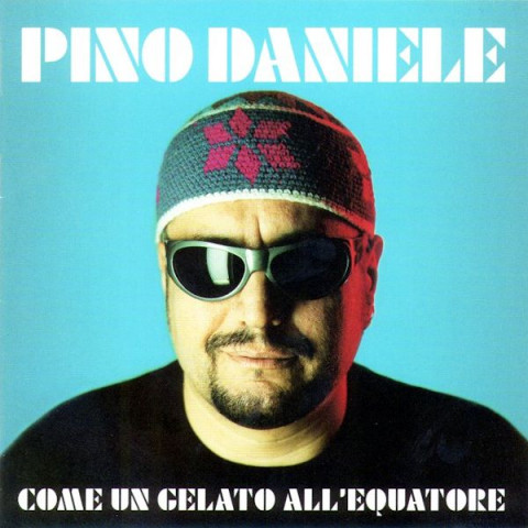 1999-Come un Gelato all equatore