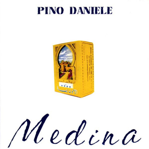 2002-Medina