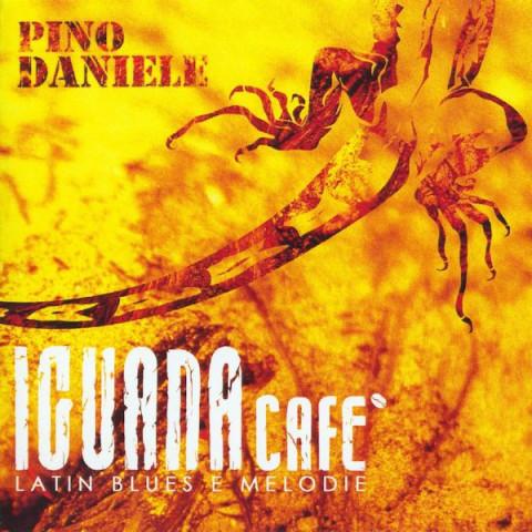 2005-Iguana Cafe