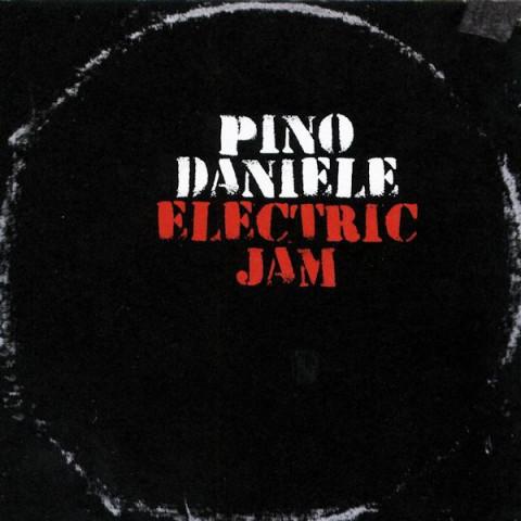 2009-Electric Jam