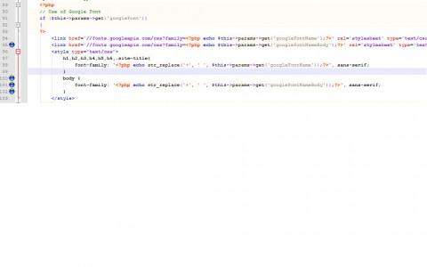 Method-2 Screenshot-Index
