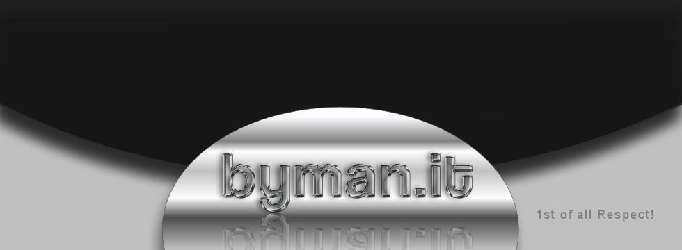 (c) byman wallpaper