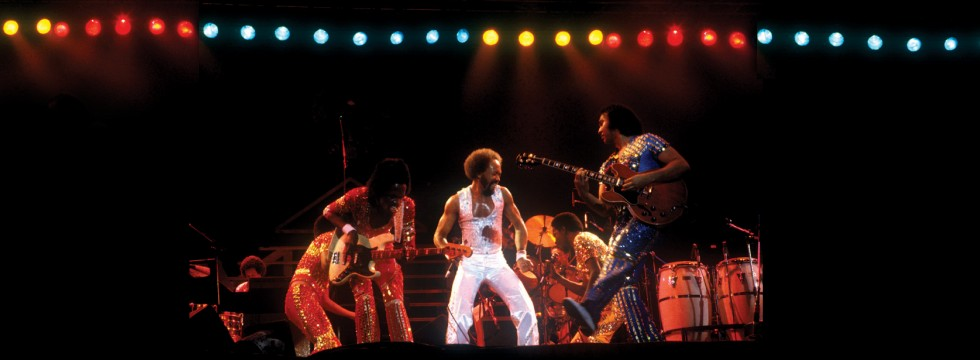 Earth Wind and Fire-Photo 01-Verdine-Maurice-Al McKay